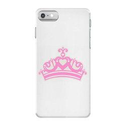 baby queen iPhone 7 Case | Artistshot