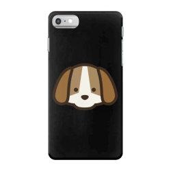cute dog iPhone 7 Case | Artistshot