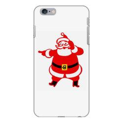 Mr. Santa iPhone 6 Plus/6s Plus Case | Artistshot