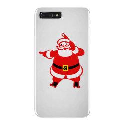 Mr. Santa iPhone 7 Plus Case | Artistshot