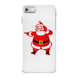 Mr. Santa iPhone 7 Case | Artistshot