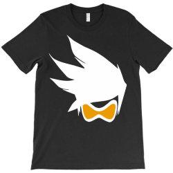 tracer T-Shirt | Artistshot