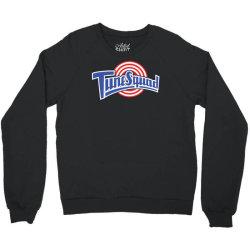 tune squad Crewneck Sweatshirt | Artistshot