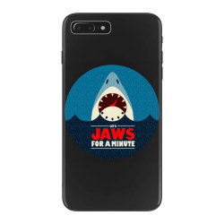 ljfam essential t shirt iPhone 7 Plus Case | Artistshot