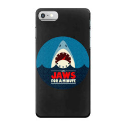 ljfam essential t shirt iPhone 7 Case | Artistshot