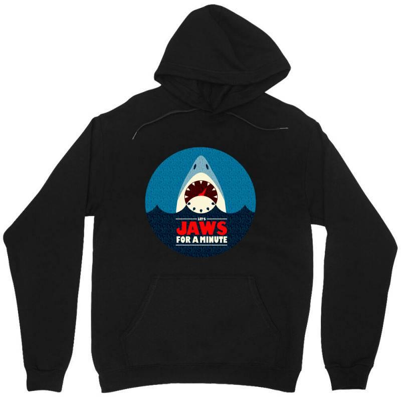 Ljfam Essential T Shirt Unisex Hoodie   Artistshot