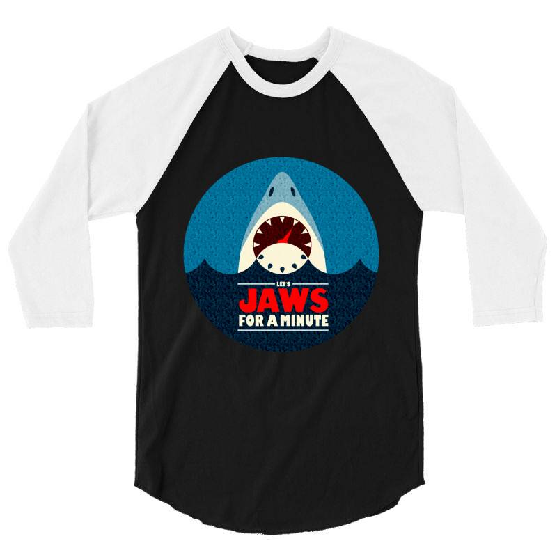 Ljfam Essential T Shirt 3/4 Sleeve Shirt | Artistshot