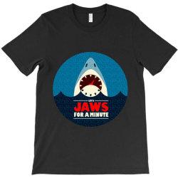 ljfam essential t shirt T-Shirt | Artistshot