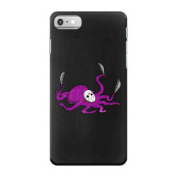 octojason classic t shirt iPhone 7 Case | Artistshot