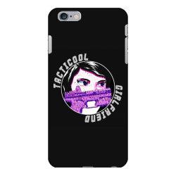 official logo v neck t shirt iPhone 6 Plus/6s Plus Case   Artistshot