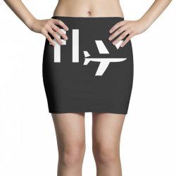 fly Mini Skirts | Artistshot