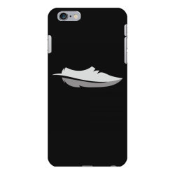 feather shoes iPhone 6 Plus/6s Plus Case | Artistshot
