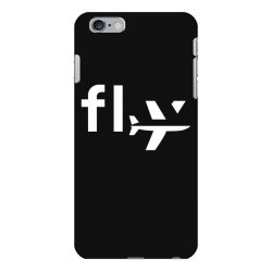 fly iPhone 6 Plus/6s Plus Case | Artistshot