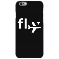 fly iPhone 6/6s Case | Artistshot