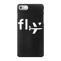 fly iPhone 7 Case | Artistshot