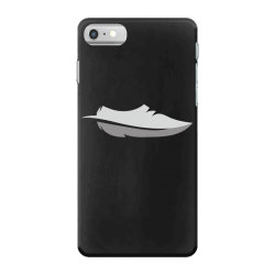 feather shoes iPhone 7 Case   Artistshot