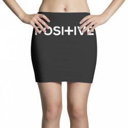 positive Mini Skirts | Artistshot