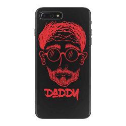 Daddy, Dad, Father iPhone 7 Plus Case | Artistshot