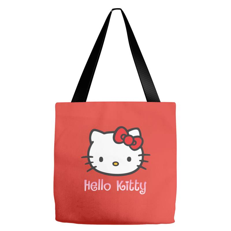 Cat, Animal, Kitty Tote Bags | Artistshot