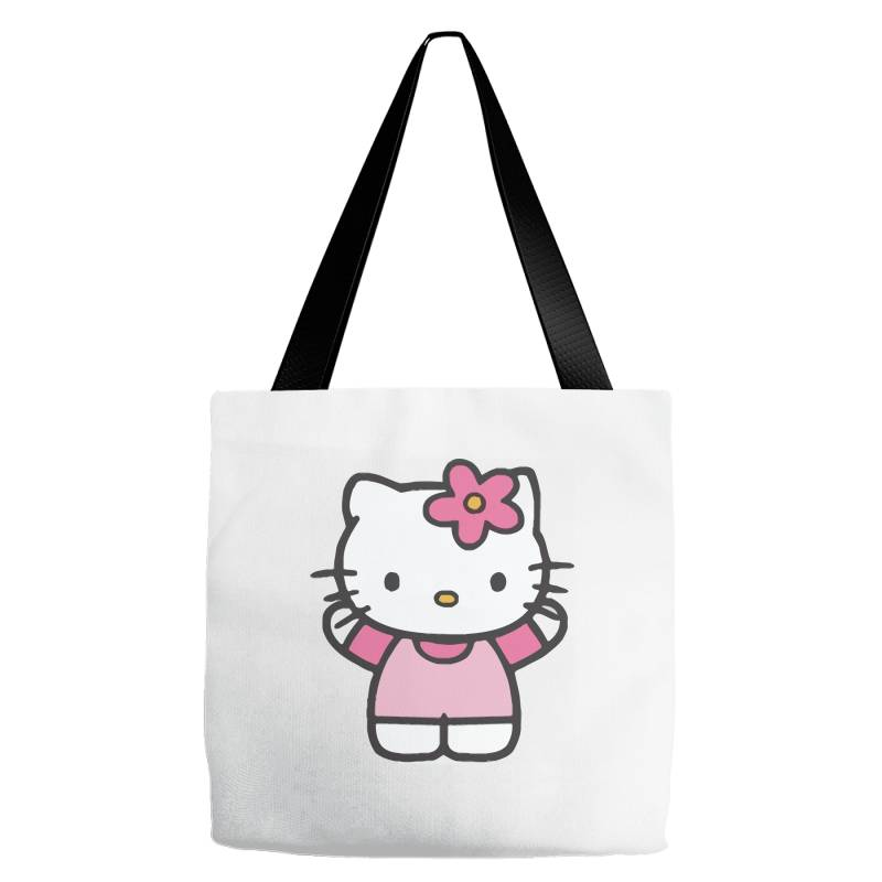 Cat, Animal,kitty Tote Bags   Artistshot