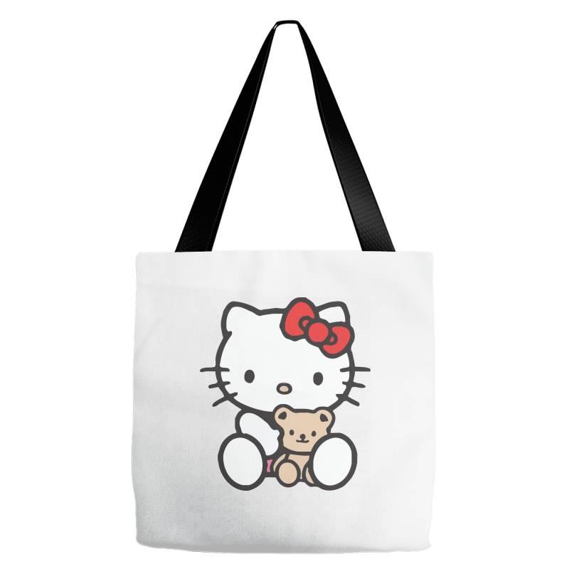 Cat, Animal, Kitty Tote Bags | Artistshot