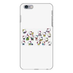 Cat, animal, kitty iPhone 6 Plus/6s Plus Case | Artistshot