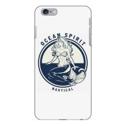 Ocean spirit, natural iPhone 6 Plus/6s Plus Case | Artistshot