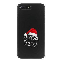 santa baby iPhone 7 Plus Case | Artistshot