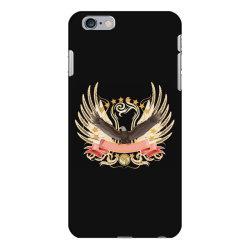 Eagle iPhone 6 Plus/6s Plus Case | Artistshot