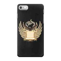 Eagle iPhone 7 Case | Artistshot