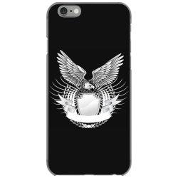 Eagle iPhone 6/6s Case | Artistshot