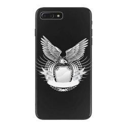 Eagle iPhone 7 Plus Case | Artistshot