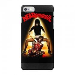nekromantik 2 horror iPhone 7 Case | Artistshot