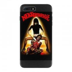 nekromantik 2 horror iPhone 7 Plus Case | Artistshot
