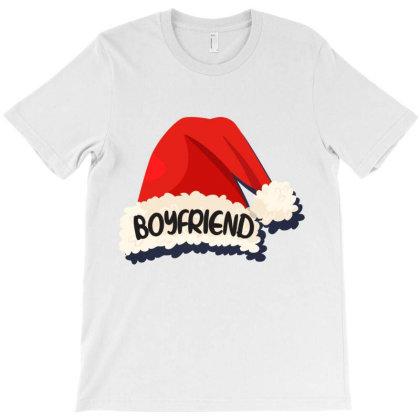 Boyfriend T-shirt Designed By Chris Ceconello