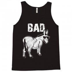 bad donkey Tank Top   Artistshot