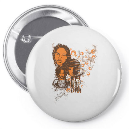 More Respect For Thim Pin-back Button Designed By Estore