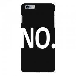 humor retro geek nerdy meme cool meh gamer wordp iPhone 6 Plus/6s Plus Case   Artistshot