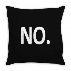 humor retro geek nerdy meme cool meh gamer wordp Throw Pillow   Artistshot