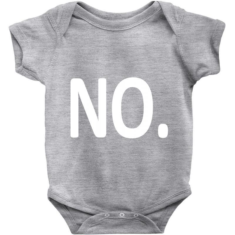 Humor Retro Geek Nerdy Meme Cool Meh Gamer Wordp Baby Bodysuit | Artistshot