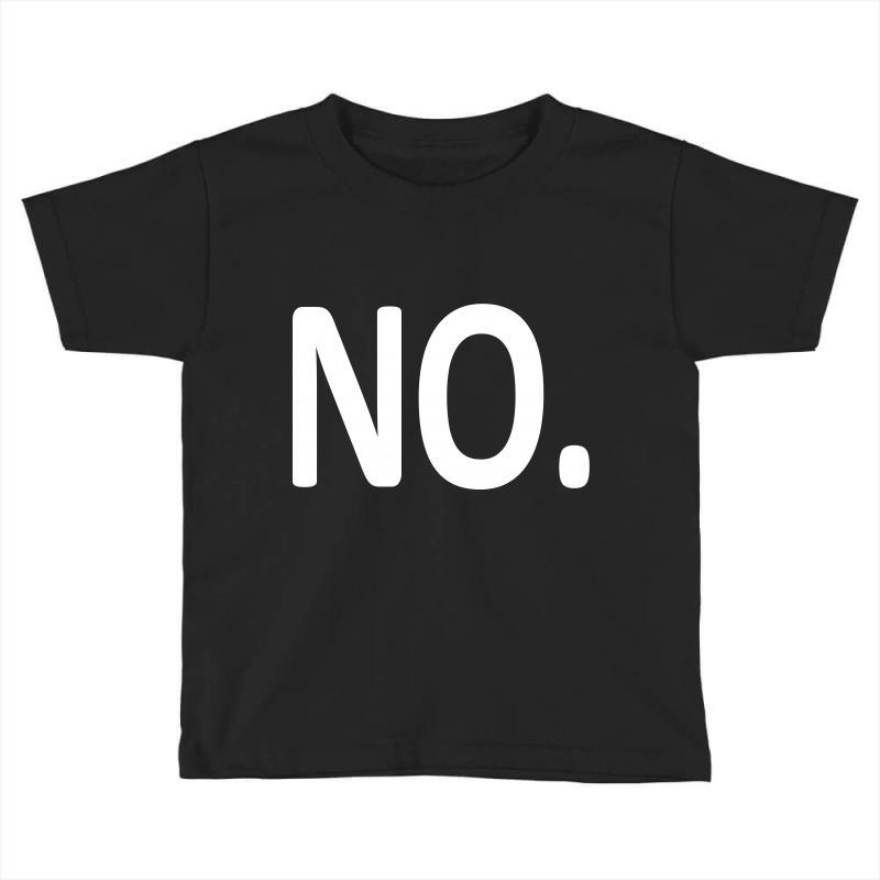 Humor Retro Geek Nerdy Meme Cool Meh Gamer Wordp Toddler T-shirt | Artistshot