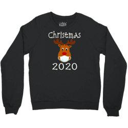 Matching Christmas Crewneck Sweatshirt Designed By Angelveronica