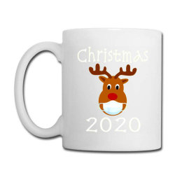 Matching Christmas Coffee Mug Designed By Angelveronica