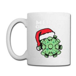 Merry Christmas Corr Roo Na Coffee Mug Designed By Bernstinekelly