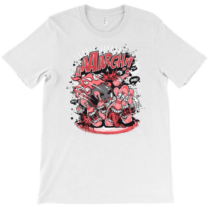 Bowling T-shirt Designed By Chiks
