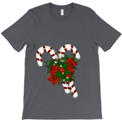 New Year 2021  Accessory T-shirt Designed By Şen