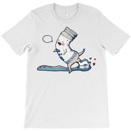 Open Wide T-shirt Designed By Jafarnr1966
