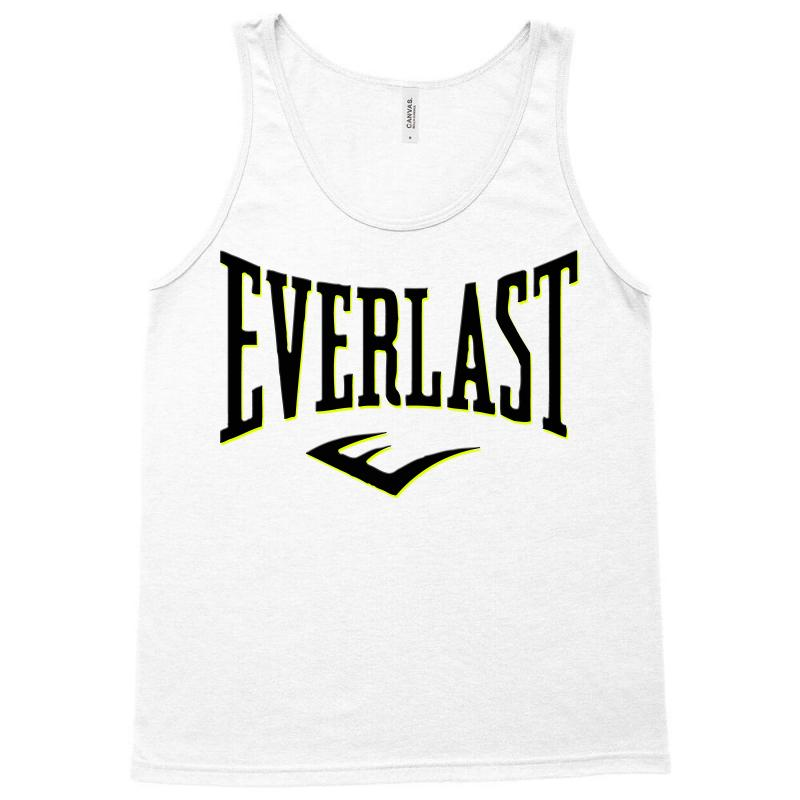 Origin8   Everlast Sport Tank Top | Artistshot