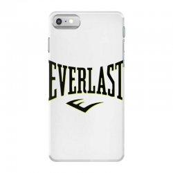 origin8   everlast sport iPhone 7 Case | Artistshot