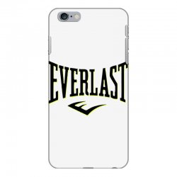 origin8   everlast sport iPhone 6 Plus/6s Plus Case | Artistshot